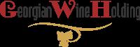 WINE HOLDING Logo